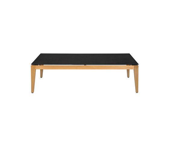 https://res.cloudinary.com/clippings/image/upload/t_big/dpr_auto,f_auto,w_auto/v2/product_bases/twizt-rectangular-coffee-table-144x70-cm-glass-by-mamagreen-mamagreen-clippings-6525792.jpg