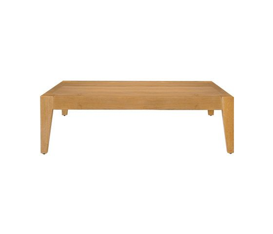 Mamagreen,Coffee & Side Tables,coffee table,desk,furniture,outdoor table,rectangle,table,wood