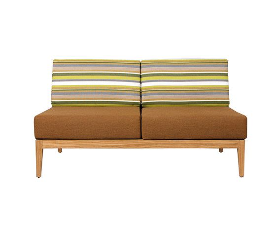 Mamagreen,Outdoor Furniture,couch,furniture,outdoor furniture,outdoor sofa,sofa bed,studio couch,yellow