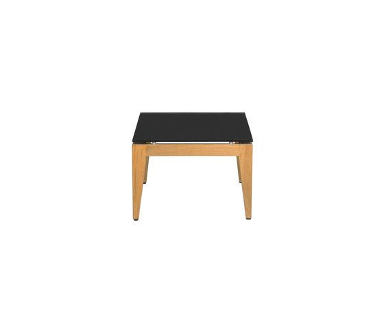 https://res.cloudinary.com/clippings/image/upload/t_big/dpr_auto,f_auto,w_auto/v2/product_bases/twizt-side-table-53x53-cm-glass-by-mamagreen-mamagreen-clippings-7927762.jpg