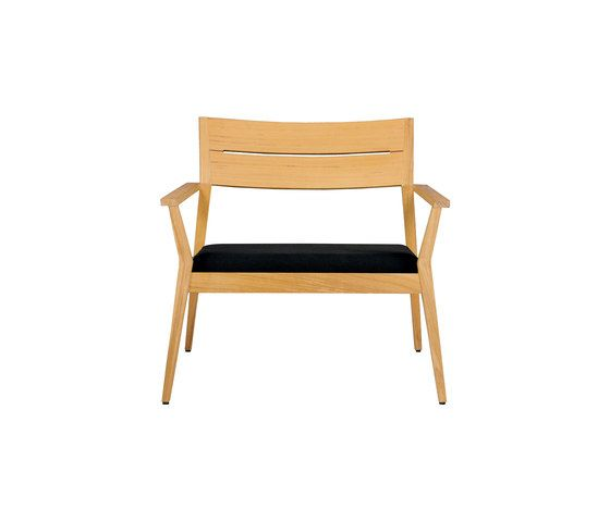 Mamagreen,Outdoor Furniture,chair,furniture,plywood