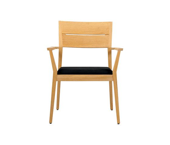 Mamagreen,Dining Chairs,chair,furniture,wood