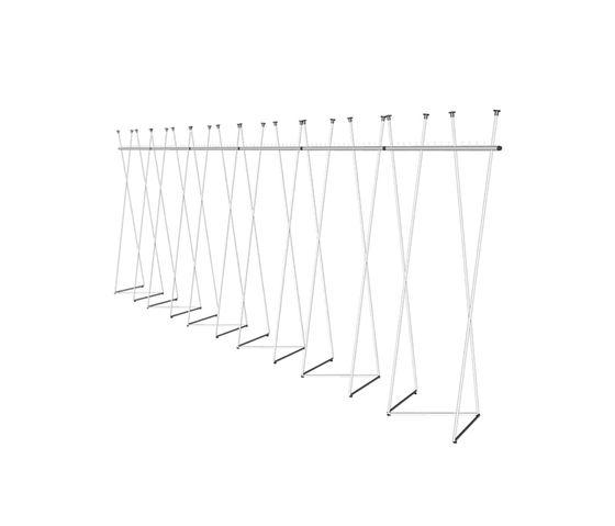 Inno,Hooks & Hangers,line