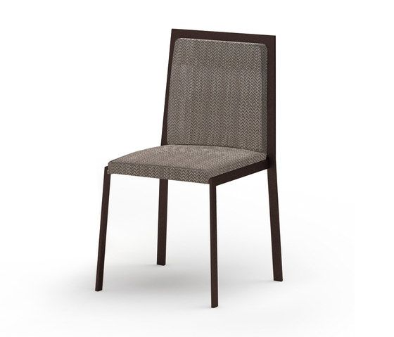 My home collection,Dining Chairs,chair,furniture,outdoor furniture