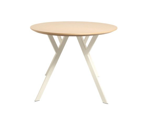 Wilde + Spieth,Dining Tables,coffee table,end table,furniture,outdoor table,table