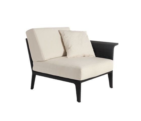 Point,Outdoor Furniture,beige,chair,club chair,furniture,outdoor furniture
