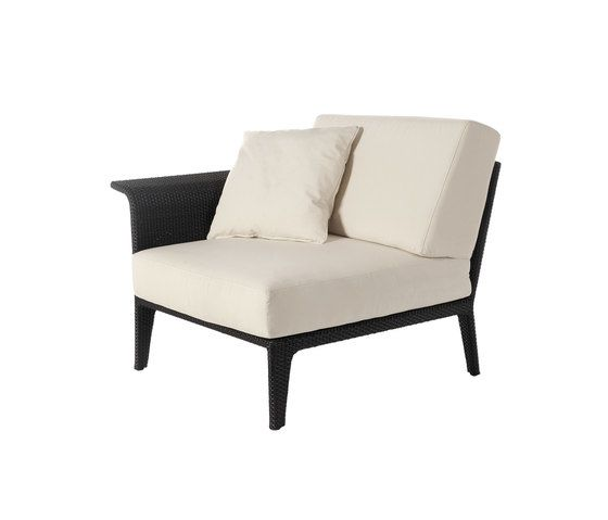 Point,Outdoor Furniture,beige,chair,club chair,furniture,outdoor furniture