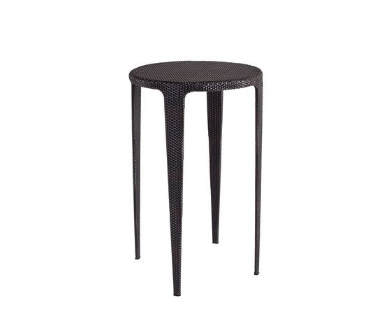 Point,High Tables,furniture,outdoor table,stool,table