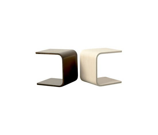 Palau,Coffee & Side Tables,furniture,table