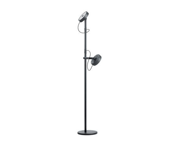 BELUX,Floor Lamps,audio equipment,light fixture,microphone,microphone stand,street light