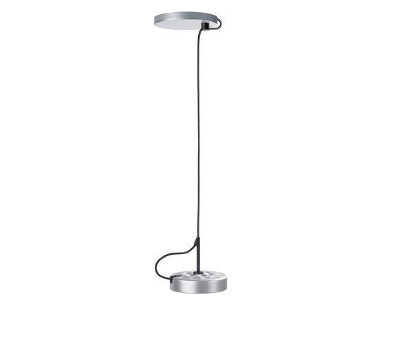 BELUX,Pendant Lights,ceiling fixture,lamp,light fixture,lighting