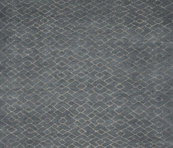 KRISTIINA LASSUS,Rugs,pattern