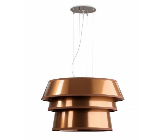 Hind Rabii,Pendant Lights,brass,ceiling,ceiling fixture,copper,lamp,light,light fixture,lighting