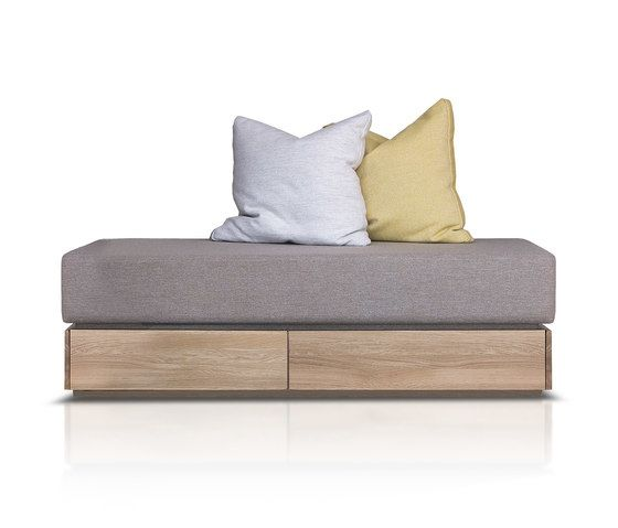 Thorsønn,Benches,bed,beige,comfort,couch,furniture,sofa bed,studio couch