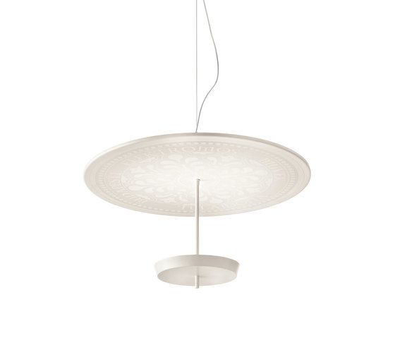 MODO luce,Pendant Lights,beige,ceiling,ceiling fixture,lamp,light fixture,lighting,lighting accessory,product