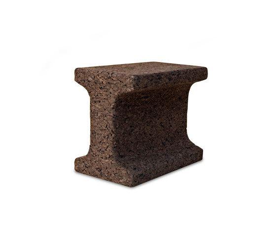 Blackcork,Stools,furniture,table