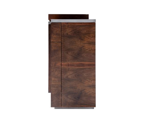 MOBILFRESNO-ALTERNATIVE,Cabinets & Sideboards,brown,chest of drawers,chiffonier,drawer,furniture,wood
