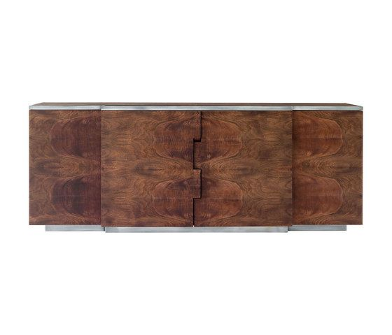 MOBILFRESNO-ALTERNATIVE,Cabinets & Sideboards,brown,chest of drawers,drawer,furniture,rectangle,sideboard,wood
