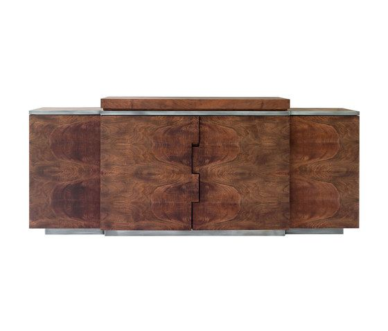 https://res.cloudinary.com/clippings/image/upload/t_big/dpr_auto,f_auto,w_auto/v2/product_bases/unico-sideboard-with-cutlery-drawer-by-mobilfresno-alternative-mobilfresno-alternative-juan-pineda-clippings-5878552.jpg