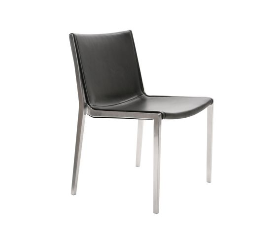https://res.cloudinary.com/clippings/image/upload/t_big/dpr_auto,f_auto,w_auto/v2/product_bases/unique-chair-by-kff-kff-detlef-fischer-guido-franzke-clippings-2418342.jpg