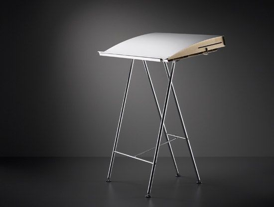 Atelier Alinea,Office Tables & Desks,furniture,table