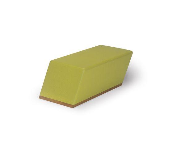 Fischer Möbel,Outdoor Furniture,green,rectangle,yellow