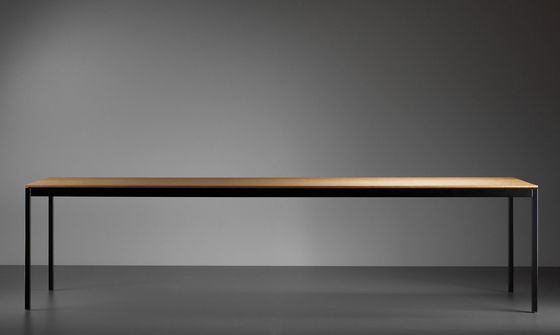 Atelier Alinea,Office Tables & Desks,coffee table,desk,furniture,line,material property,rectangle,sofa tables,table