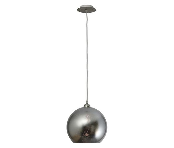 Hind Rabii,Pendant Lights,ceiling,ceiling fixture,light fixture,lighting,sphere