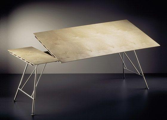 Atelier Alinea,Office Tables & Desks,coffee table,design,desk,furniture,plywood,rectangle,table,wood
