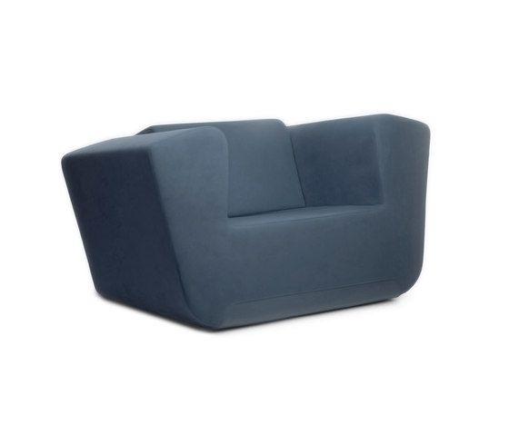 DUM,Lounge Chairs,chair,furniture