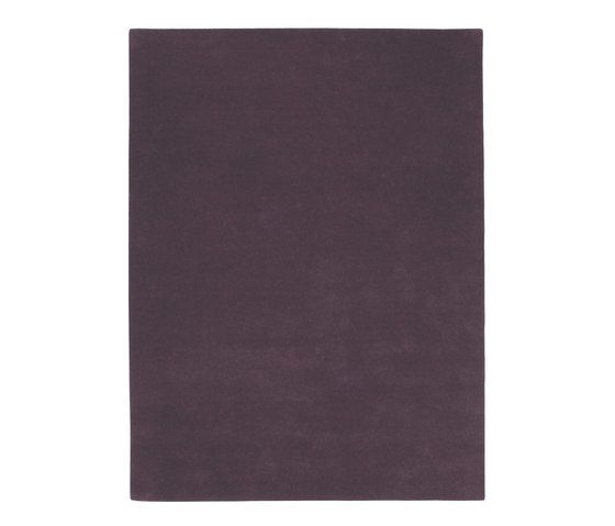 Kinnasand,Rugs,brown,maroon,purple,rectangle,violet