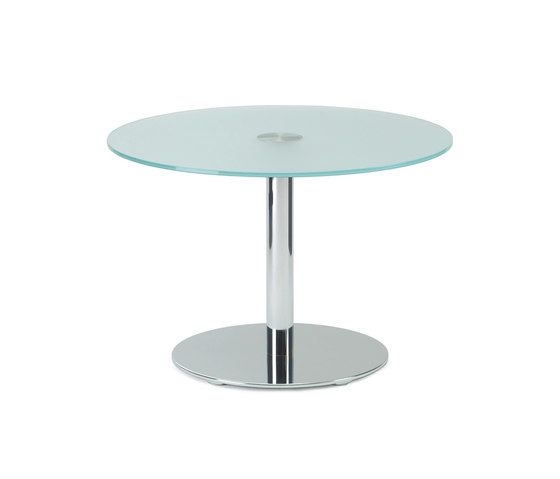 FORMvorRAT,Coffee & Side Tables,cake stand,coffee table,end table,furniture,outdoor table,table