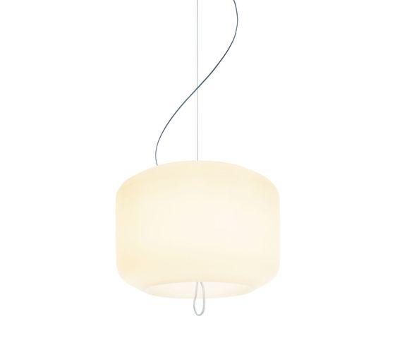 lichtprojekte,Pendant Lights,beige,ceiling,ceiling fixture,lamp,light fixture,lighting,white