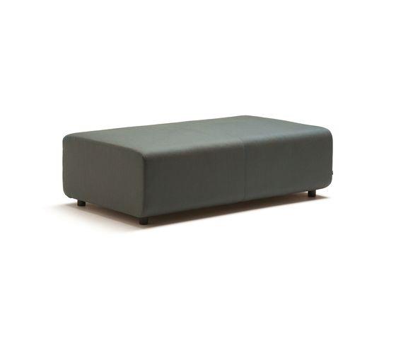 furniture,ottoman,rectangle