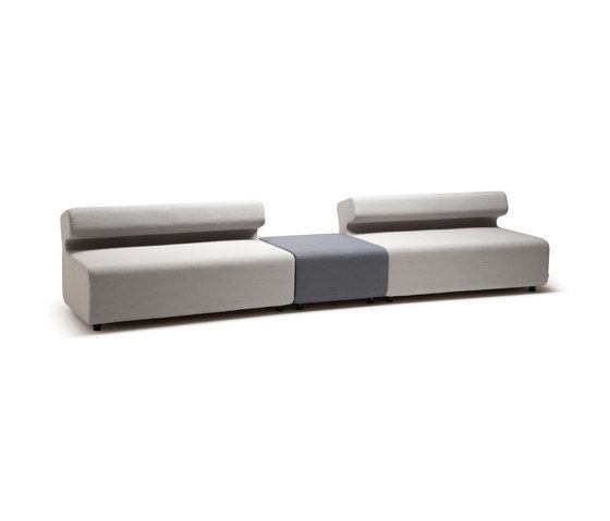 beige,couch,furniture,leather,product,rectangle,sofa bed,studio couch,white