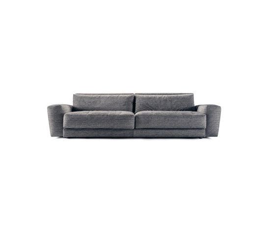Sancal,Sofas,couch,furniture,sofa bed,studio couch