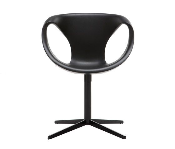 Tonon,Dining Chairs,chair,furniture,material property,plastic,table