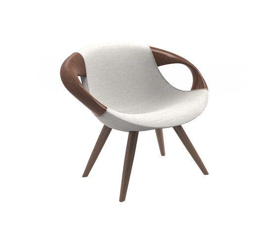 Tonon,Lounge Chairs,chair,furniture