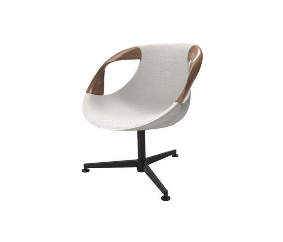 Tonon,Armchairs,beige,chair,furniture