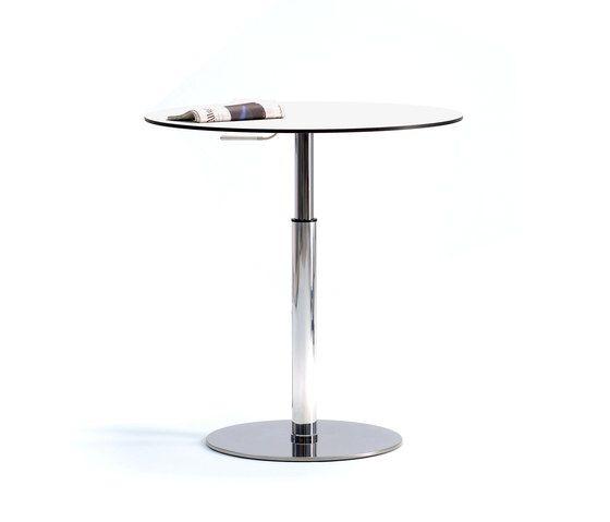 FORMvorRAT,Dining Tables,furniture,table