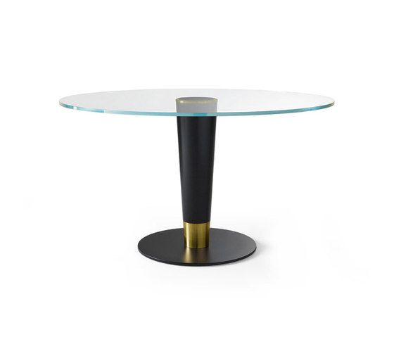 Gallotti&Radice,Dining Tables,coffee table,end table,furniture,material property,outdoor table,table