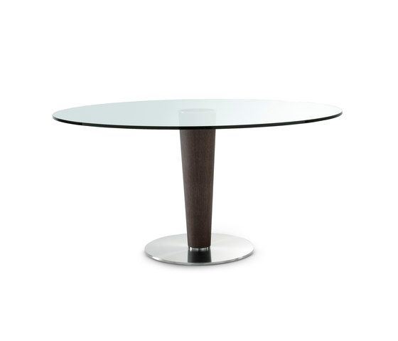 Gallotti&Radice,Dining Tables,coffee table,end table,furniture,outdoor table,table