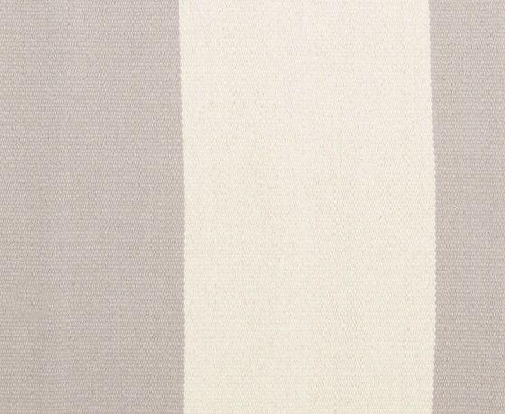 beige,white