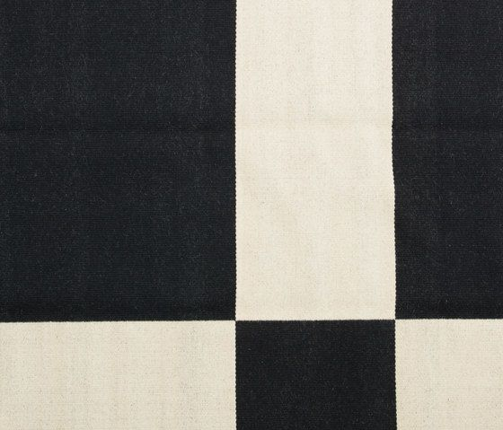Johanna Gullichsen,Rugs,beige,black,brown,line,pattern,textile,tints and shades