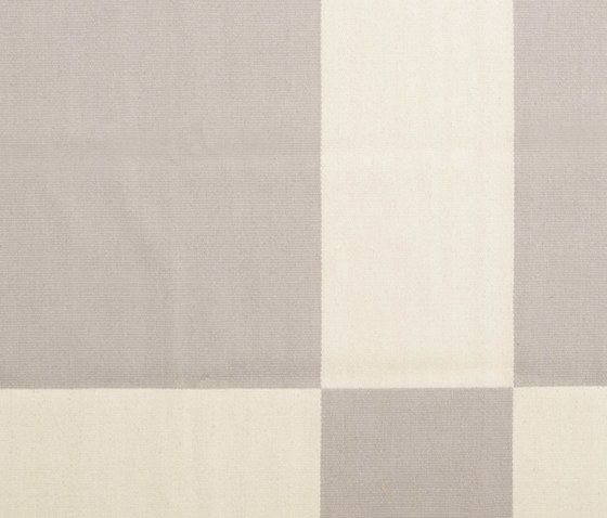 Johanna Gullichsen,Rugs,beige,line,material property,rectangle,white