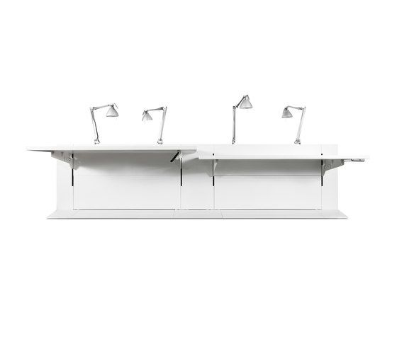 Lensvelt,Office Tables & Desks,bathroom sink,furniture,shelf,sink,table