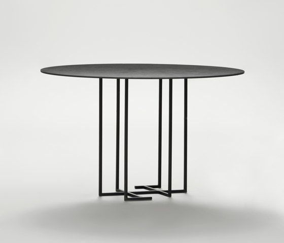 Da a,Dining Tables,coffee table,end table,furniture,material property,outdoor table,table