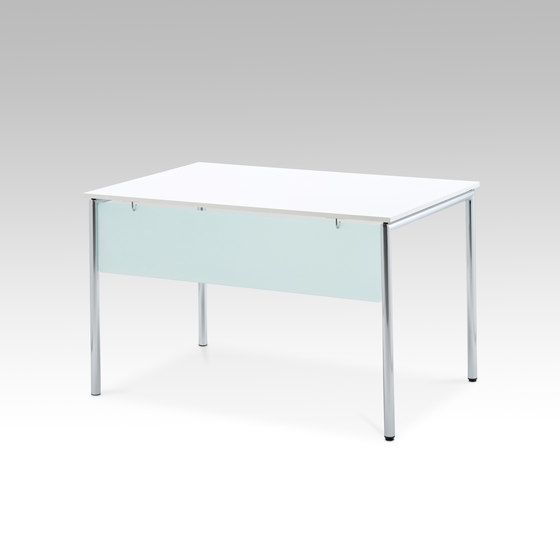 HOWE,Office Tables & Desks,desk,furniture,rectangle,sofa tables,table,writing desk
