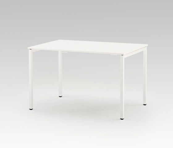 https://res.cloudinary.com/clippings/image/upload/t_big/dpr_auto,f_auto,w_auto/v2/product_bases/usu-table-with-square-legs-by-howe-howe-clippings-2119672.jpg