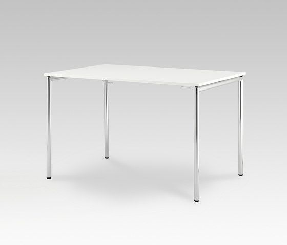 HOWE,Dining Tables,desk,end table,furniture,material property,outdoor table,rectangle,table